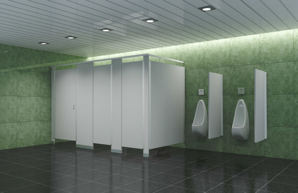 48D Bathroom Renderings Midnight Snacks Delectable Bathroom Stall Model