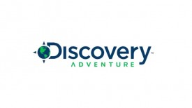 Discovery Adventure Sizzle